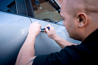 Dallas Elite Locksmith, Dallas, TX 469-893-4257